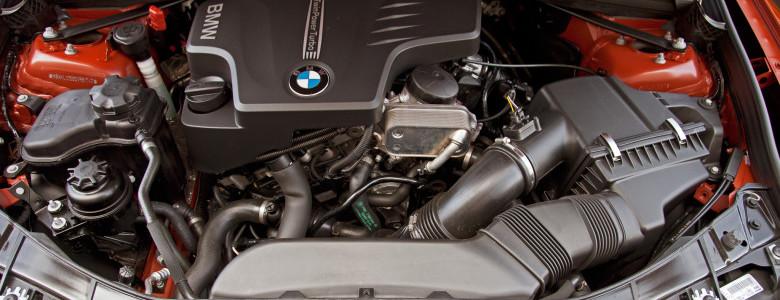 2013-bmw-x1-mootoriruum