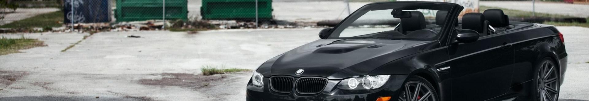Kasutatud auto ostmine