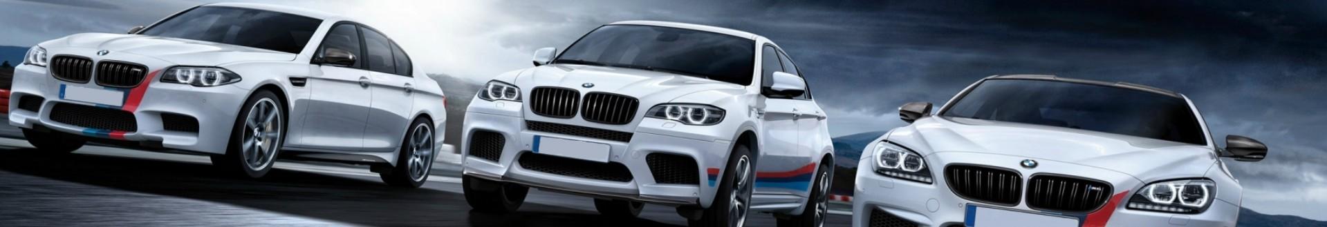 Auto kasulikkusest – Miks omada autot?