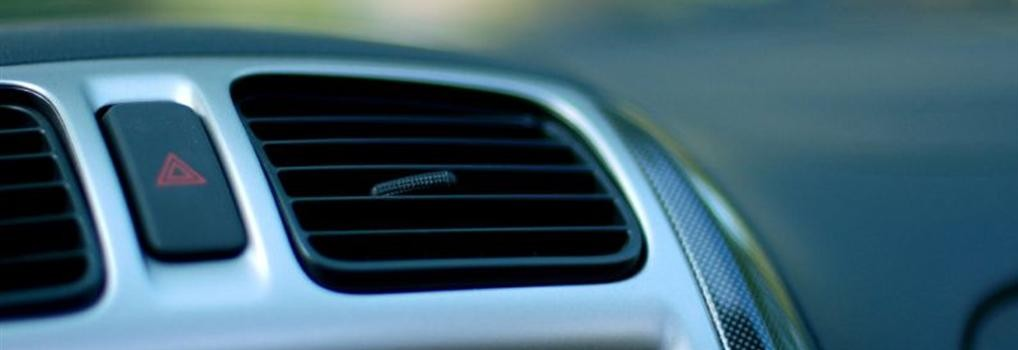 What-do-the-air-conditioning-noises-try-to-inform-us-of