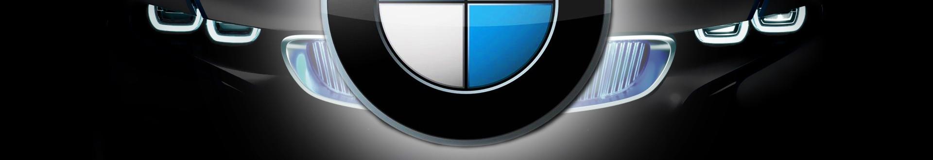 10 asja, mida mõistad alles värske autoomanikuna