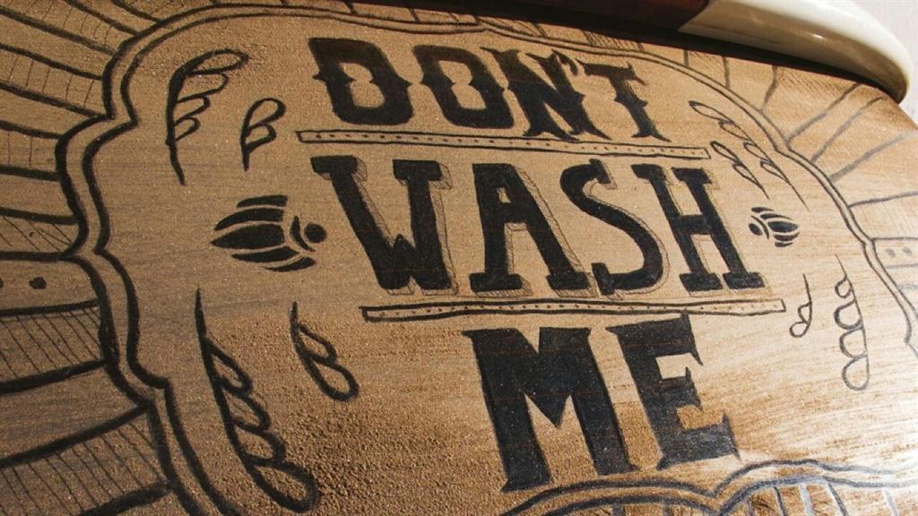 Tüüpvead auto pesemisel ning kuidas neid vältida