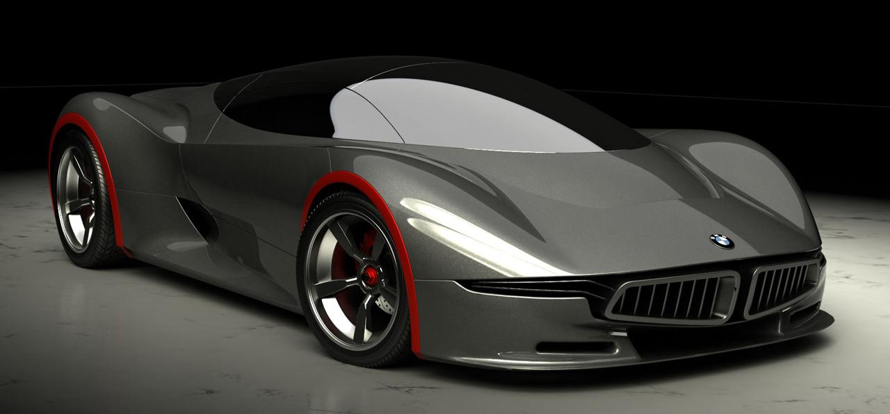 7 tehnoloogiat, mida tahame tuleviku autodes näha