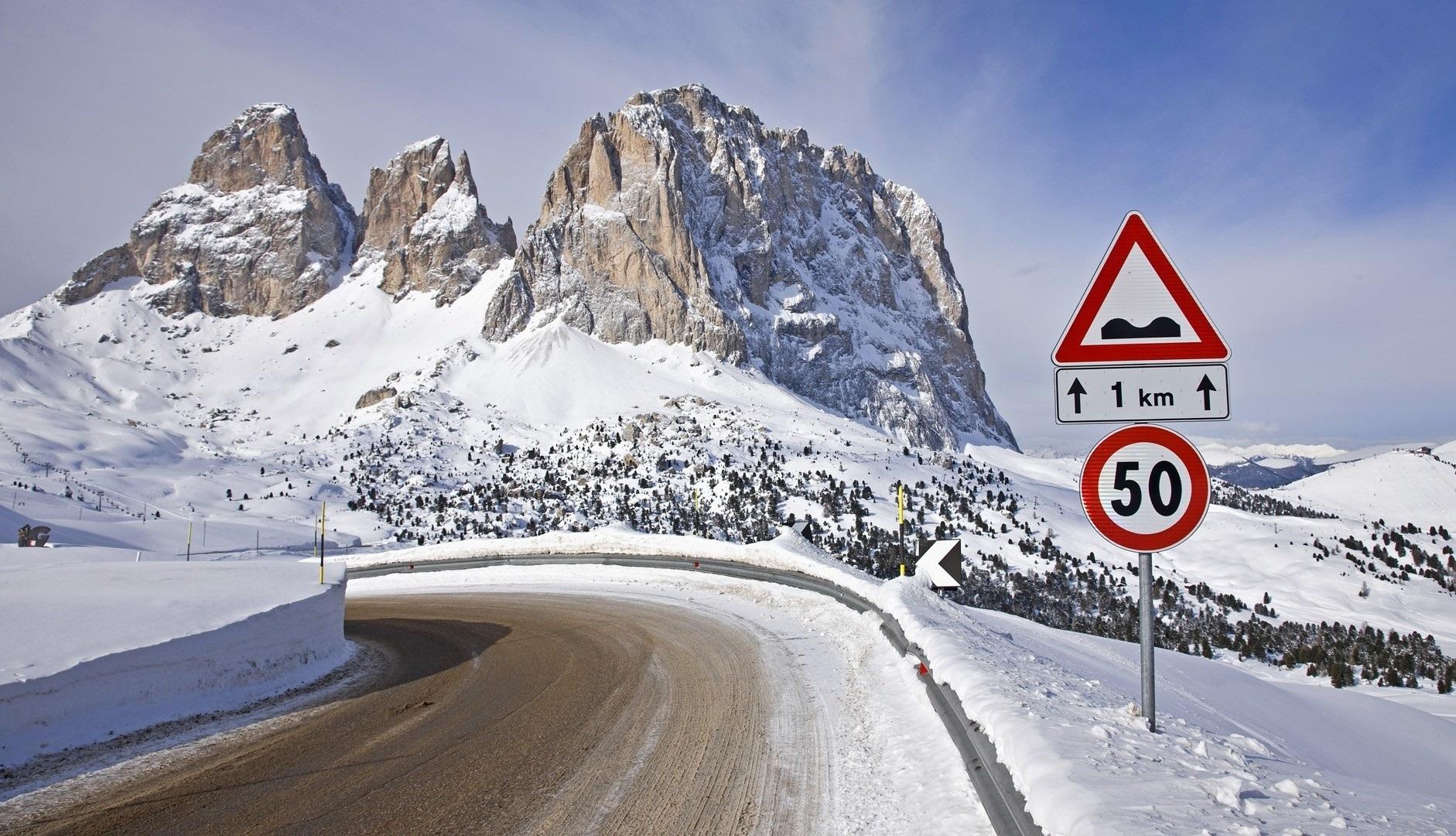 Blogiseeria: Soovin osta autot, millega libedal ajal ohutum sõita