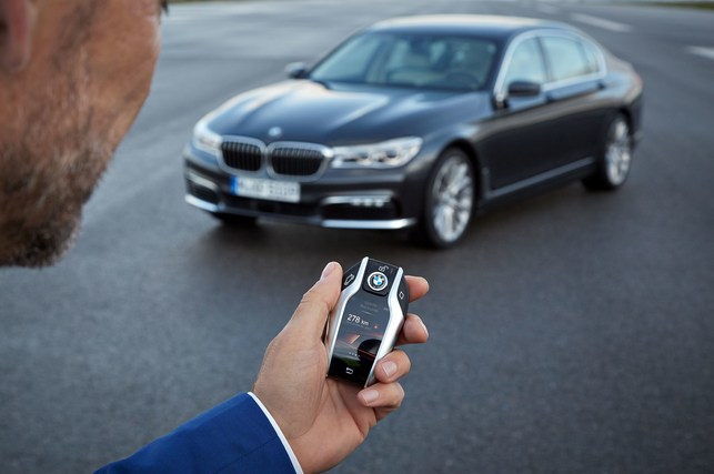 Kas osta auto välja, võtta laen või liising?