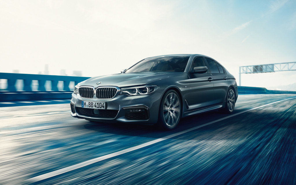 BMW-5series-sedan-imagesandvideos-1920x1200-05