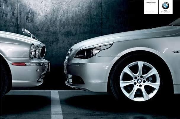 Reklaami oma autot õigesti
