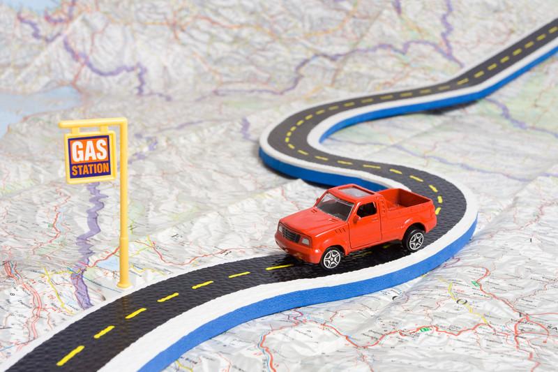 6 Euroopa riiki, kust tasub kasutatud autot tellida