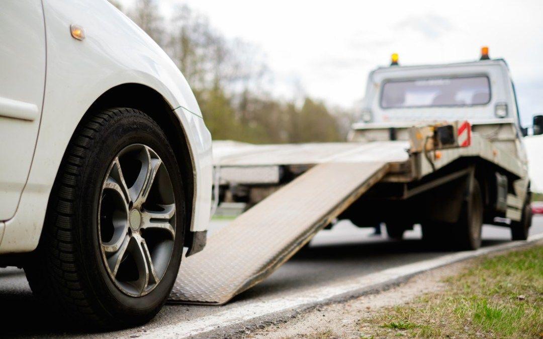 Blogiseeria: Soovin osta autot, millega ei peaks pidevalt mööda parandusi käima